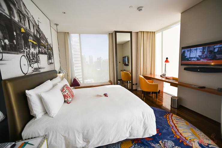 Hotel-Indigo-Bangkok-Tailandia_-6