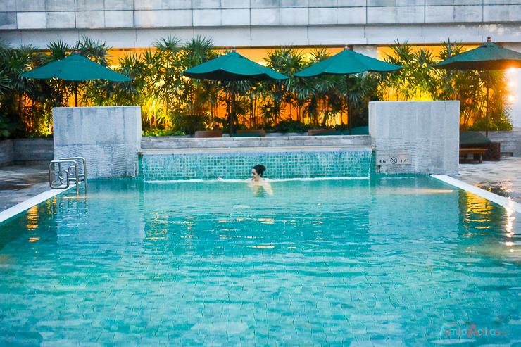 Viajar-a-Tailandia-familias-HolidayInn-Bangkok-blog-de-viajes-FamiliasActivas-8