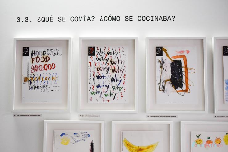 ferran-adria-elbulli-foundation-te-cuento-en-la-cocina-disney-FamiliasActivas-3