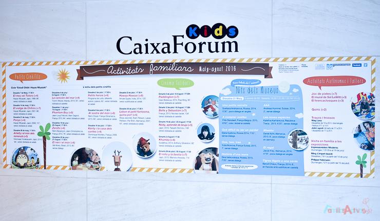 philippe-halsman-sorprendeme-arte-para-disfrutar-en-familia-CaixaForum-FamiliasActivas-21