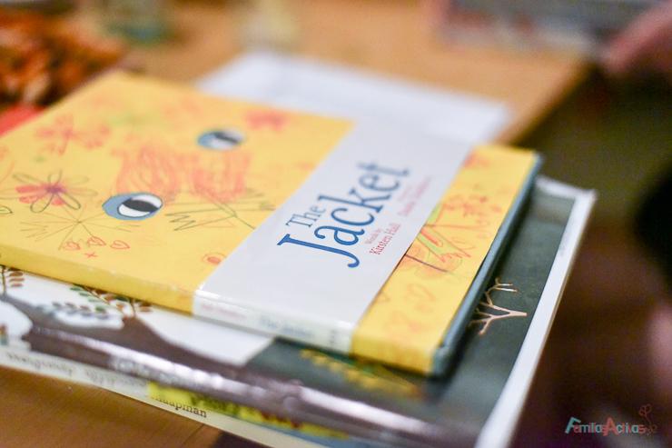 recomendaciones-de-libros-para-este-verano-boolino-familias-activas-blog-de-familias-2