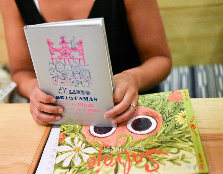 recomendaciones-de-libros-para-este-verano-boolino-familias-activas-blog-de-familias-3