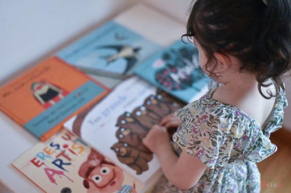 Leer en familia, recomendaciones de libros para este verano con Boolino
