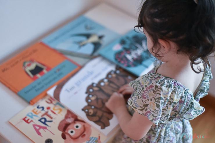 recomendaciones-de-libros-para-este-verano-boolino-familias-activas-blog-de-familias-7