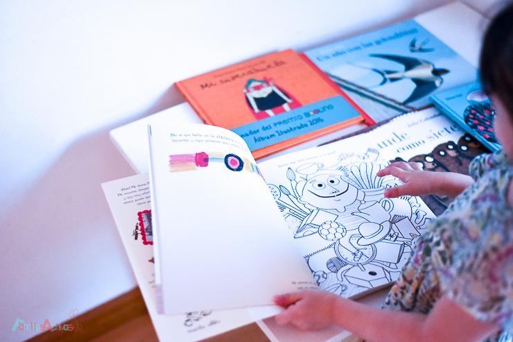 recomendaciones-de-libros-para-este-verano-boolino-familias-activas-blog-de-familias-8