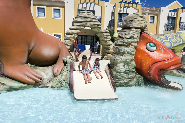 hoteles-familias-aparthotel-paradise-club-spa-en-menorca-marhotels-16