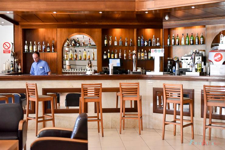 hoteles-familias-aparthotel-paradise-club-spa-en-menorca-marhotels-24