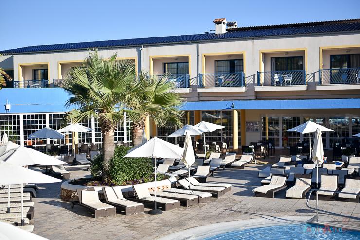 hoteles-familias-aparthotel-paradise-club-spa-en-menorca-marhotels-25