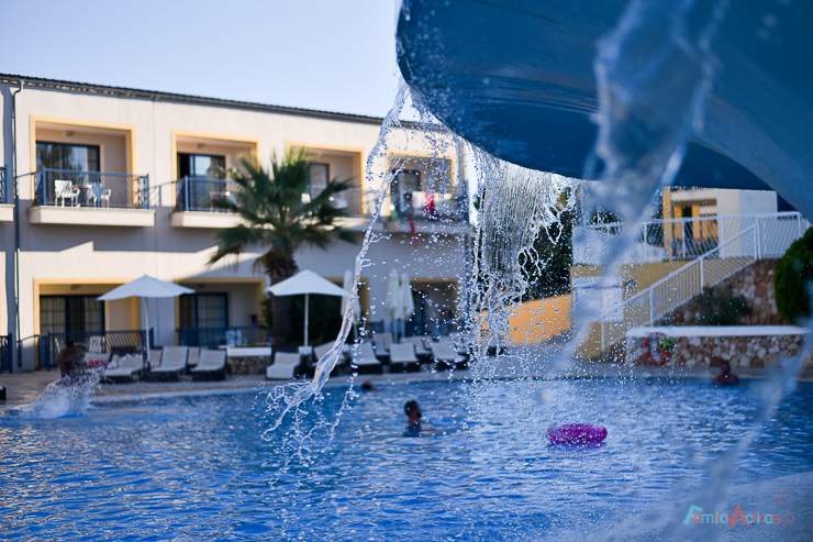 hoteles-familias-aparthotel-paradise-club-spa-en-menorca-marhotels-26