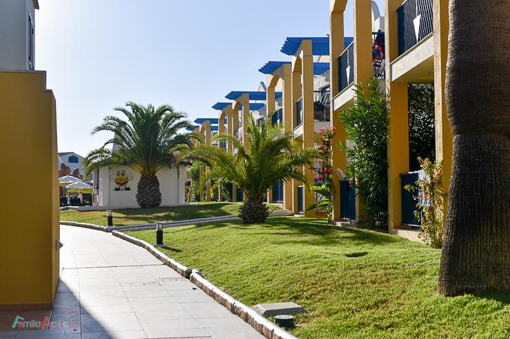hoteles-familias-aparthotel-paradise-club-spa-en-menorca-marhotels-28