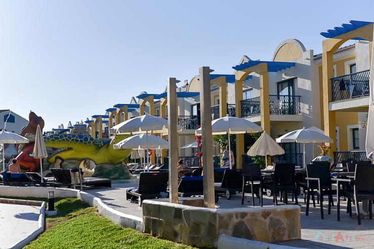 hoteles-familias-aparthotel-paradise-club-spa-en-menorca-marhotels-29