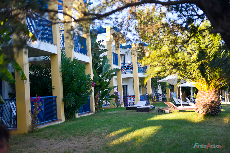 hoteles-familias-aparthotel-paradise-club-spa-en-menorca-marhotels-35