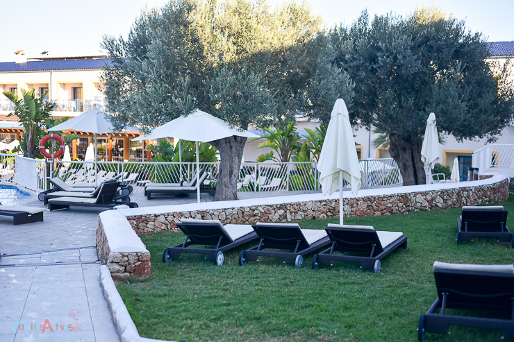 hoteles-familias-aparthotel-paradise-club-spa-en-menorca-marhotels-36