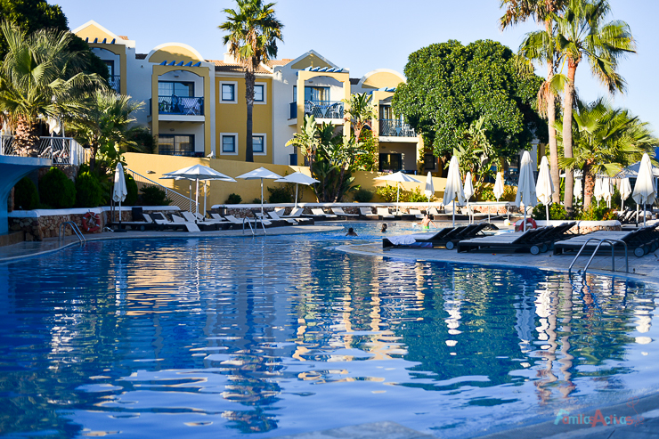 hoteles-familias-aparthotel-paradise-club-spa-en-menorca-marhotels-39
