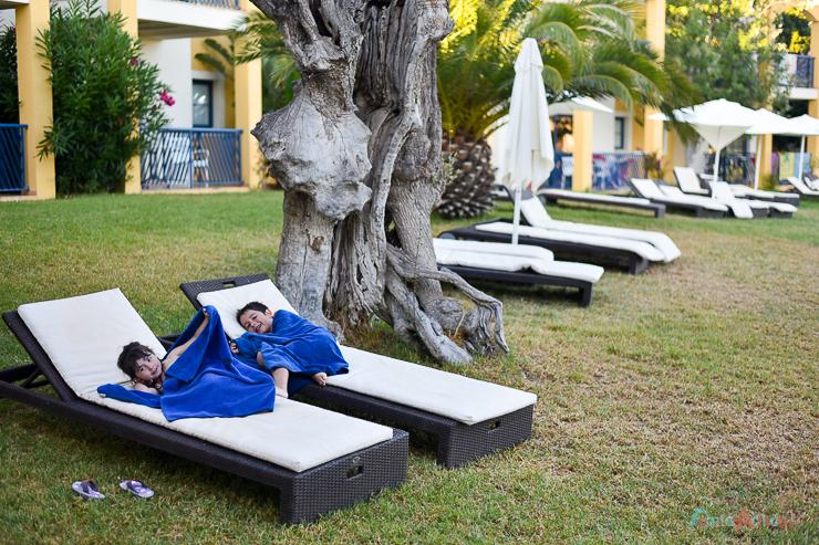 hoteles-familias-aparthotel-paradise-club-spa-en-menorca-marhotels-43