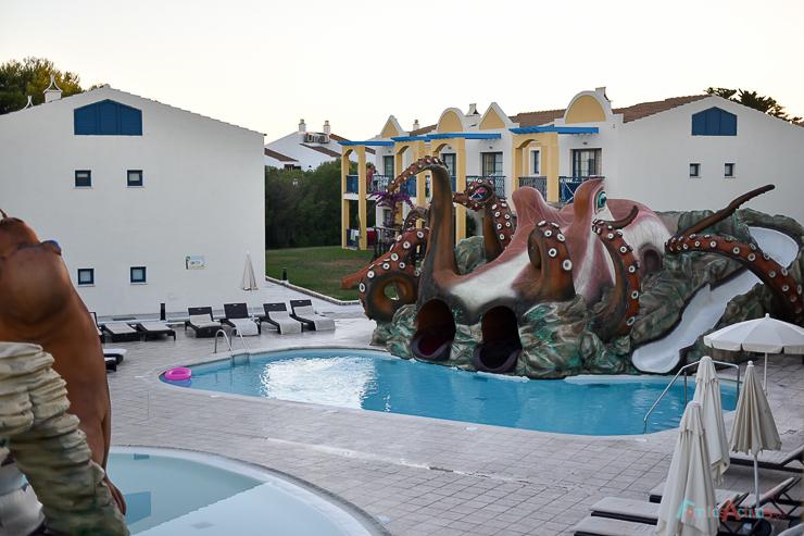 hoteles-familias-aparthotel-paradise-club-spa-en-menorca-marhotels-44