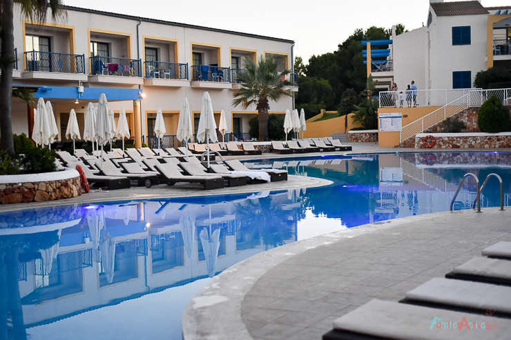 hoteles-familias-aparthotel-paradise-club-spa-en-menorca-marhotels-46