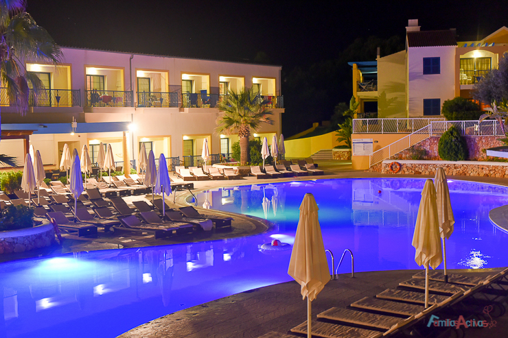 hoteles-familias-aparthotel-paradise-club-spa-en-menorca-marhotels-51