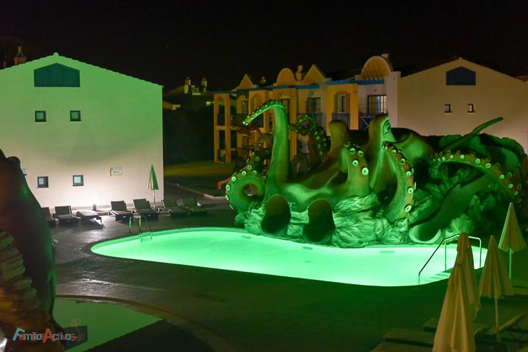 hoteles-familias-aparthotel-paradise-club-spa-en-menorca-marhotels-52