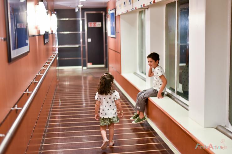 nuestra-experiencia-como-familia-viajera-en-trasmediterranea-blog-de-viajes-familias-activas-2