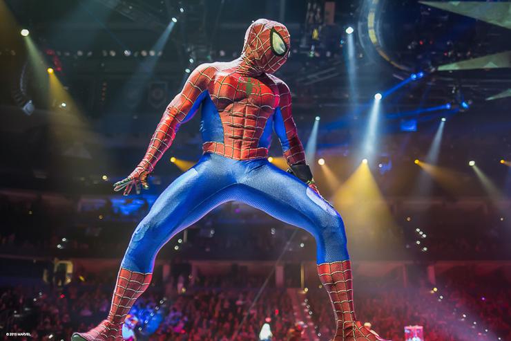 marvelontour-spiderman-familiasactivas2