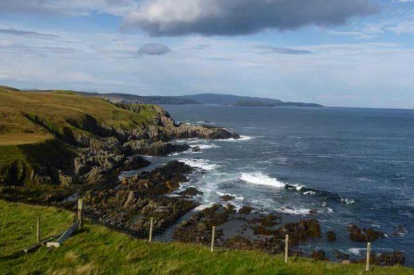 Escocia en familia: 5 lugares imprescindibles que visitar
