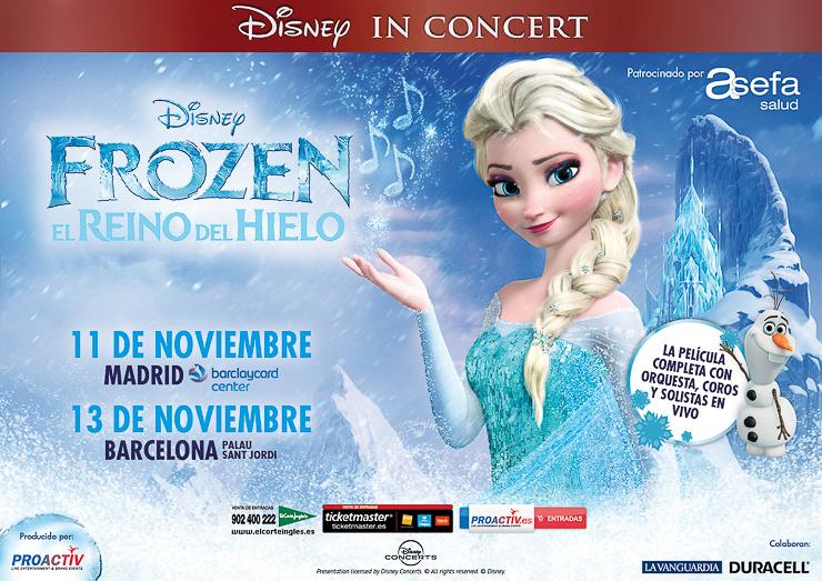 frozen-in-concert-sorteo-entradas-duracell-disney-familiasactivas-3