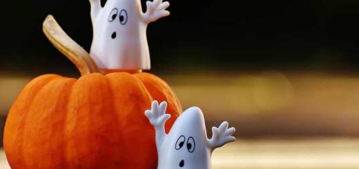 Halloween con niños: Restaurantes en Barcelona