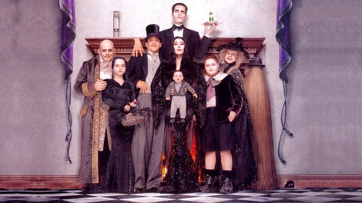 la-familia-addams-cine-halloween