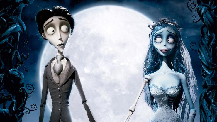 la-novia-cadaver-cine-halloween