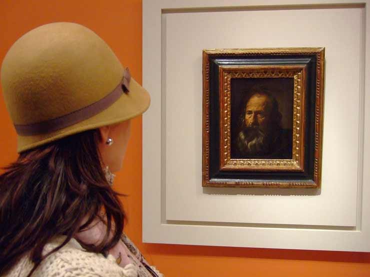 museos-gratis-familias-madrid-barcelona