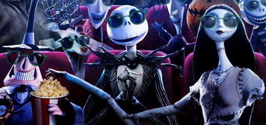 pesadilla-antes-de-navidad-cine-halloween