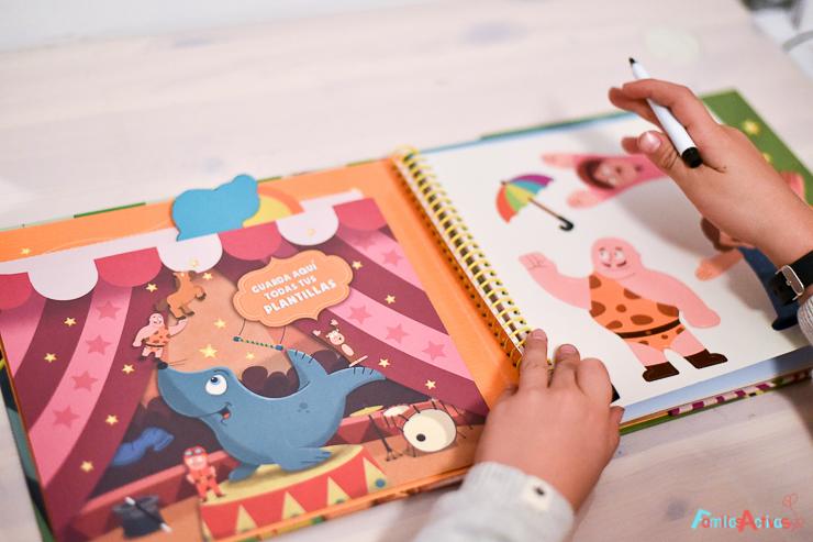 aprende-a-dibujar-con-plantillas-libro-imaginarium-11