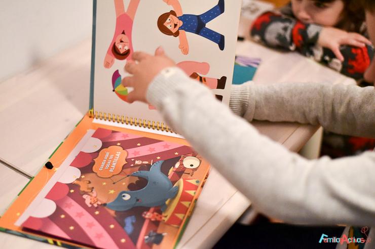 aprende-a-dibujar-con-plantillas-libro-imaginarium-14