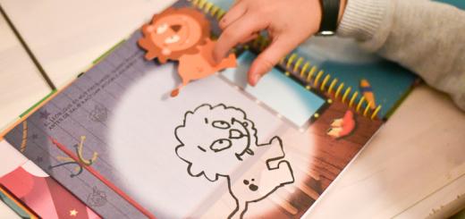 aprende-a-dibujar-con-plantillas-libro-imaginarium-17