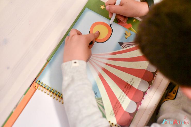 aprende-a-dibujar-con-plantillas-libro-imaginarium-6