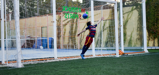 cumpleanos-infantil-en-el-campo-de-futbol-de-maddock-sport-con-party-fiesta-18
