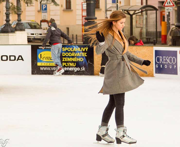 mejores-pistas-patinaje-hielo-01