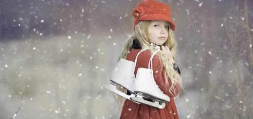 mejores-pistas-patinaje-hielo-02