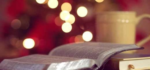 Cuentos y libros para leer en familia esta Navidad