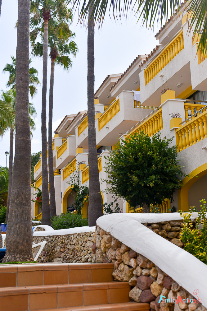 aparthotel-royal-son-bou-family-club-en-menorca-FamiliasActivas-14