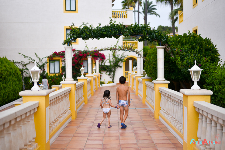 aparthotel-royal-son-bou-family-club-en-menorca-FamiliasActivas-32