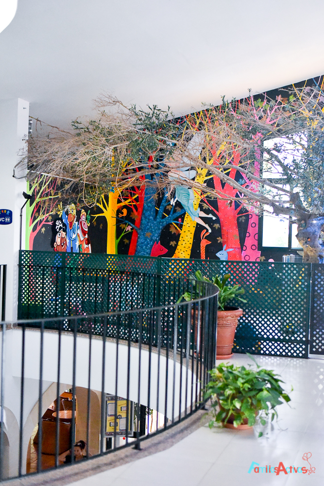 aparthotel-royal-son-bou-family-club-en-menorca-FamiliasActivas-40