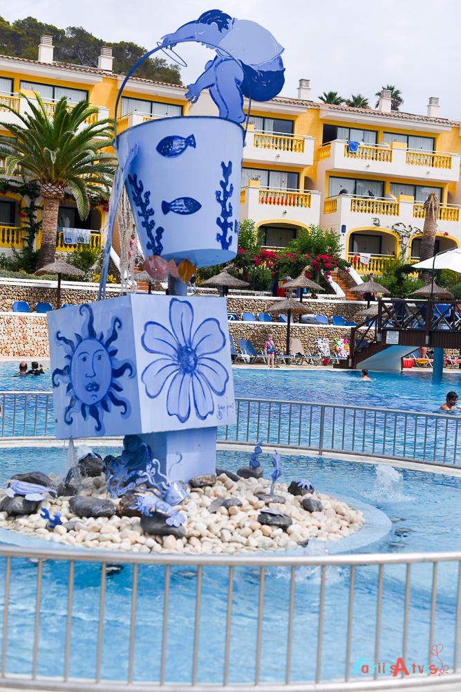 aparthotel-royal-son-bou-family-club-en-menorca-FamiliasActivas-43