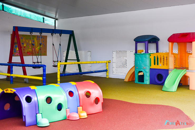 aparthotel-royal-son-bou-family-club-en-menorca-FamiliasActivas-48