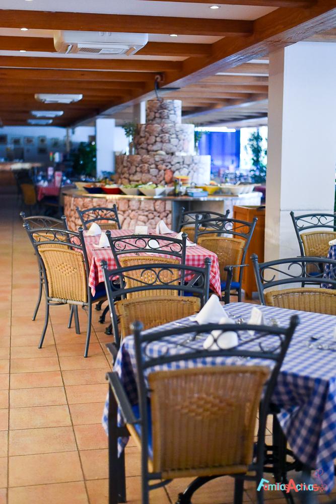 aparthotel-royal-son-bou-family-club-en-menorca-FamiliasActivas-54