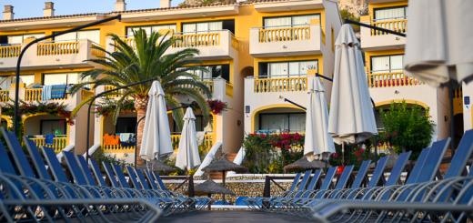 aparthotel-royal-son-bou-family-club-en-menorca-FamiliasActivas-79
