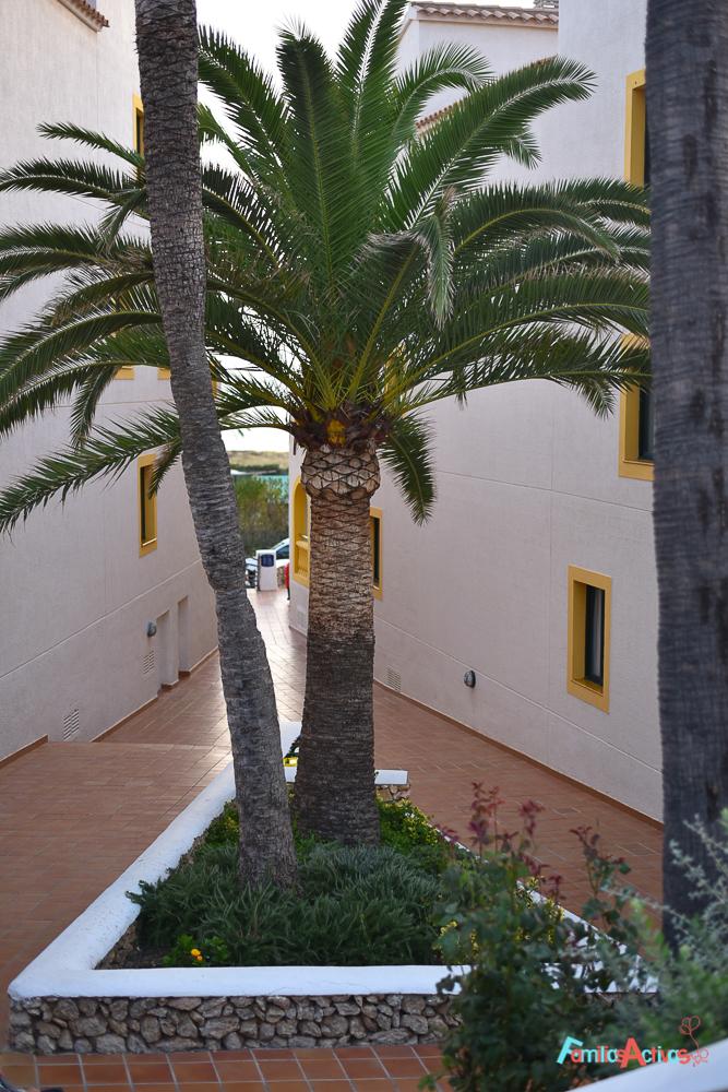 aparthotel-royal-son-bou-family-club-en-menorca-FamiliasActivas-84