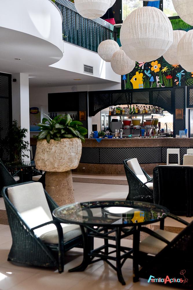 aparthotel-royal-son-bou-family-club-en-menorca-FamiliasActivas-9