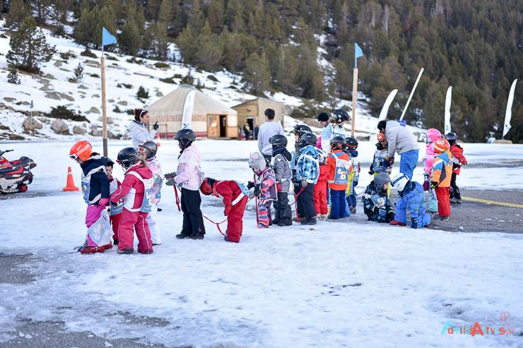 grandvalira-esqui-para-familias-blogfamiliasactivas-11